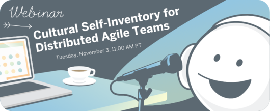 5b99fe47-webinar-agile-self-inventory_0eq0620eq062000000