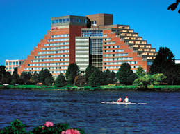 Hyatt-regency-cambridge